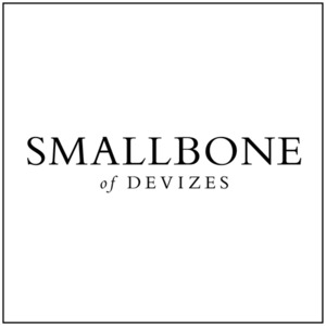 Smallbone of Devizes