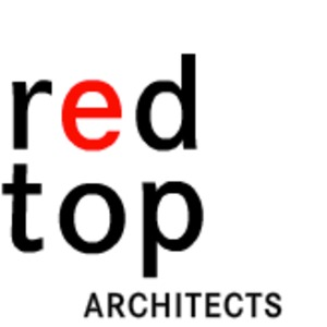 Redtop Architects