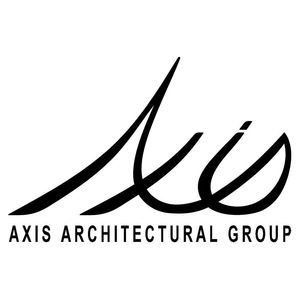 Axis Architectural Group, LLC