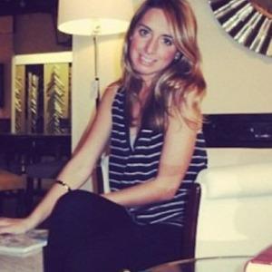 Julia Cotsarelis