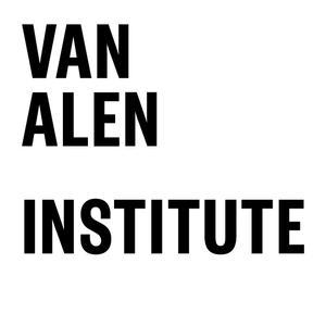 Van Alen Institute