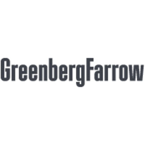 GreenbergFarrow