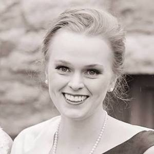 Charlotte Burch