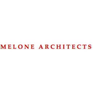 Melone Architects