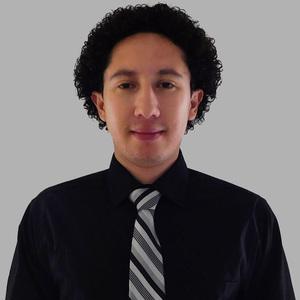 Carlos Regis
