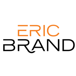 Eric Brand