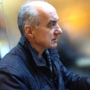 Dubravko Cebalo