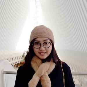 Xiaoqi Tang