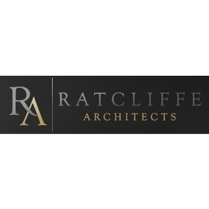 Ratcliffe Architects