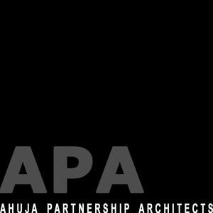 Ahuja Partnership Architects (APA)