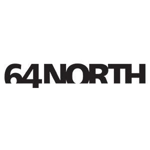 64North