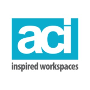 aci office design
