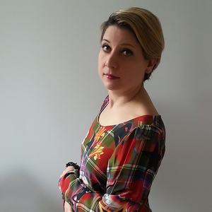 Veronika Schmid
