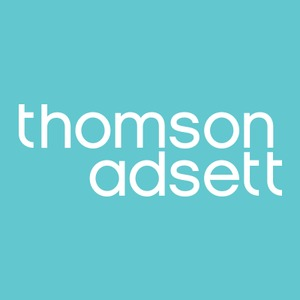 ThomsonAdsett