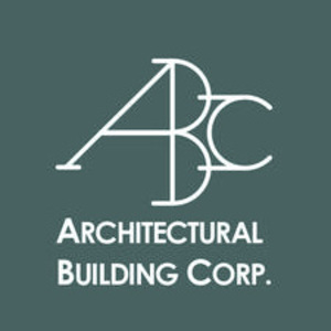 Architectural Building Corp