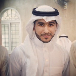Yasser Al-Ali