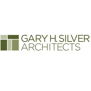 Gary H. Silver Architects