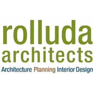 Rolluda Architects, Inc.