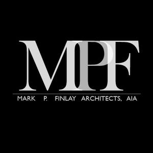 Mark P. Finlay Architects, AIA