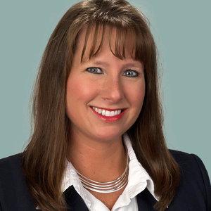 Jennifer Buccieri