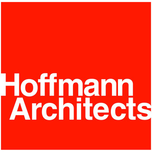 Hoffmann Architects