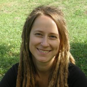 Klara Zuskin