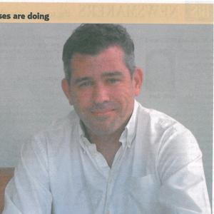 James Wubbena
