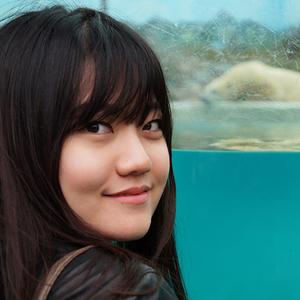 Emily Koo