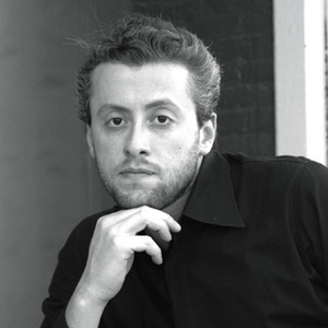 Gregory Okshteyn
