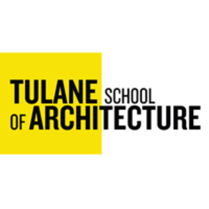 Tulane University