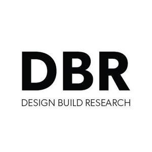 Design Build Research