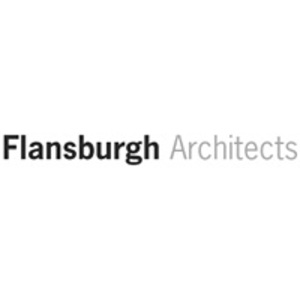 Flansburgh Architects