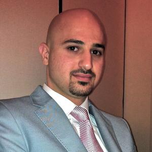 Hasan Alhammami