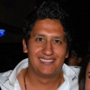 Jose Alberto Alvarez