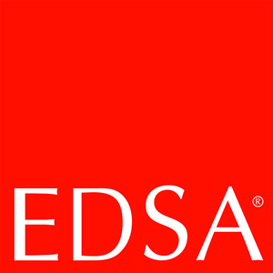 EDSA, Inc.