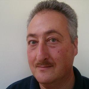 Michael Mell