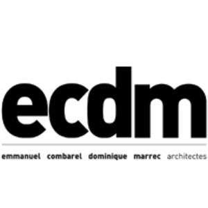 ECDM architects