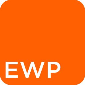 EWP Architects