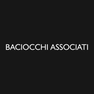 Baciocchi Associates
