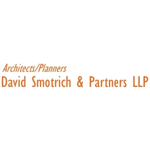 David Smotrich & Partners LLP
