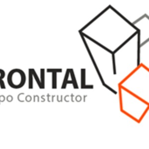 Grupo Constructor Frontal