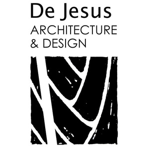 De Jesus Architecture & Design