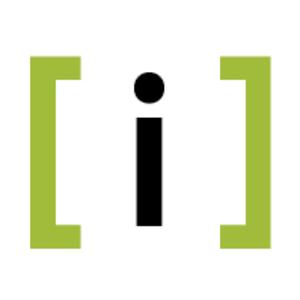 Espacio Intermedio Arquitectura y Paisajismo