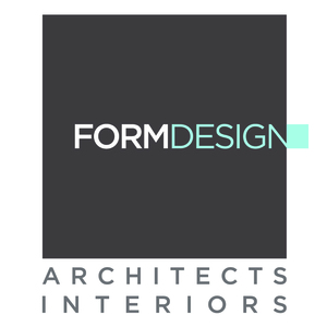 FORMDesign Architects