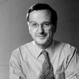Jose Rafael Moneo, Arquitecto