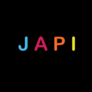 JAPI Estudio de Arquitectura