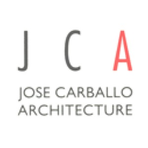 Jose Carballo Architecture, PC.