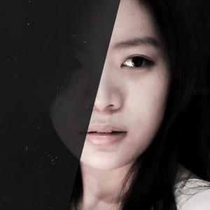 Jin K. Jun