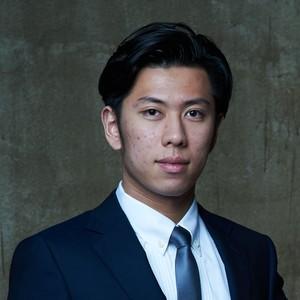 zhaoqi chen
