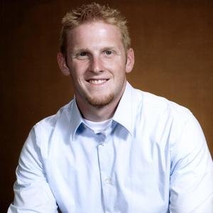 Ryan Nesbitt
